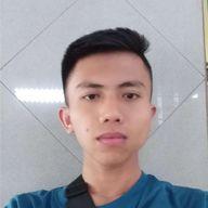 Freelancer Arif P.