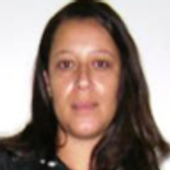 Freelancer Ana E. Z. B. L.