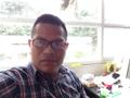 Freelancer DARIO C.