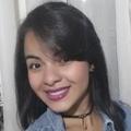 Freelancer Johameli M. O.