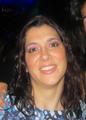 Freelancer Mariela R.
