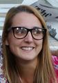 Freelancer Alicia M.