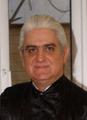 Ramon A.