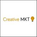 Creative m.