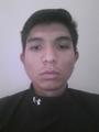 Jose A. E. P.