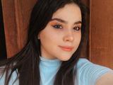 Freelancer Paola F.