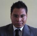 Juan M. M. Z.