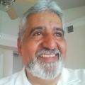 Luis F. A. J.