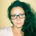 Mara J. A.