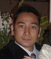 Renato M.
