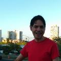 Freelancer Fidencio L. A.