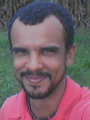 Rodrigo M. d. F.