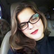 Freelancer Eduarda P.