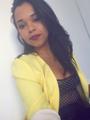 Freelancer Natasha M.