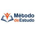 Freelancer Método d. E.