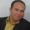 Freelancer adelson f.