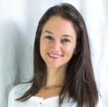 Freelancer Karen S.