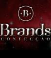 Brands C.
