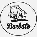Barbato A.