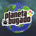 Freelancer Planeta B.