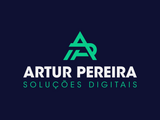 Freelancer Artur P. D. S.