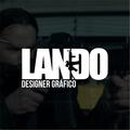 Freelancer Lando L.