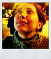 Freelancer Blanca Q.