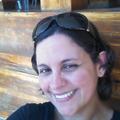 Freelancer Isabel L.