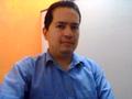Freelancer Manuel S. R.