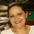 Sabrina S.