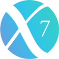 Freelancer Agência X7