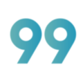 99 C.