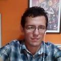 Freelancer Óscar V. A. F.