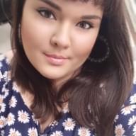 Freelancer Angélica M.