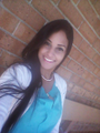 Freelancer Luisangela F.