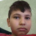 Lucas m. m.