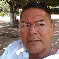 Freelancer Antonio D. L. H. J.