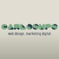 Carlos.
