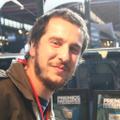 Freelancer Walter G.