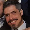Tiago A.
