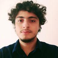 Freelancer Guilherme G.
