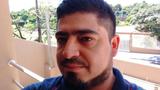 Freelancer Marcio E. d. S.