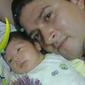 Andres A.