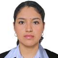 Adriana L. V.