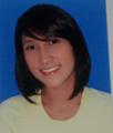 Maria C. A. M.