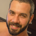 Freelancer Guilherme T. d. C.