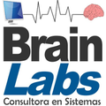 BrainLabs N.