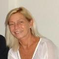 Claudia N.