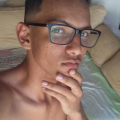 Rayan D.