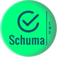 Freelancer Schuma